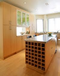 Kitchen Centre Island Designs Lovely Interior Design For Large Kitchen With Metal Kitchen
