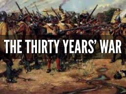 「1635 the thirty years of war」の画像検索結果