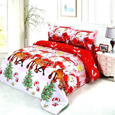 red buffalo check bedding and white checd plaid comforter gingham baby black flannel duvet covers
