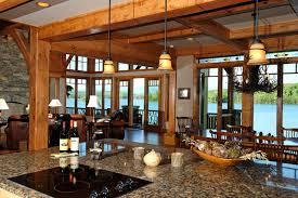 Amazing luxury lake home plansGorgeous lake home designs on luxury lake retreat architectural designs house plan gg rustic lake home