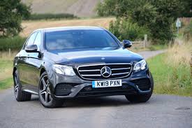 I hope you guys enjoyed the video, make sure you. Mercedes Benz E 300 De Amg Line Saloon Review Greencarguide Co Uk