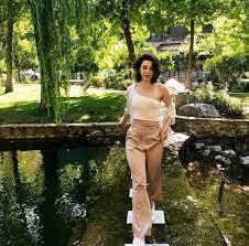 Kayıp Pınar Gültekin'den acı haber! - Yeni Nesil TV