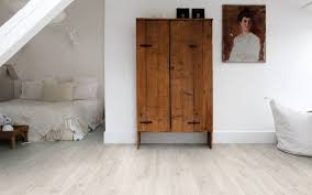 the power of the colour white in your home floor xpert vinyl flooring expert singapore