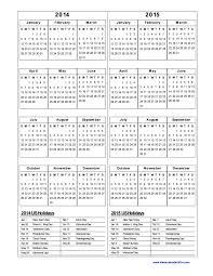 Annual Calendar 2015 Best Photos Of 2014 Yearly Calendar With Holidays 2014