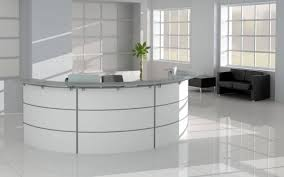 office reception table design. Medium Size Of Office Desk:office Reception Table L Shaped Desk Small Salon Design