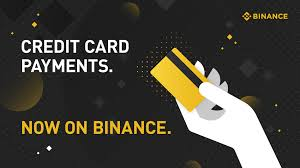 crypto exchange binance now lets you