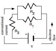 complex circuit diagram the wiring diagram physics homework help electric circuits circuit diagram