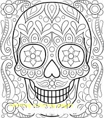 Coloring Pages Detailed Detailed Coloring Pictures Detailed Coloring