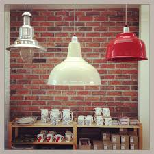 Red Kitchen Light Shades Unique Red Pendant Light Burning Your Spirit Amaza Design