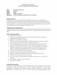resume marvelous guidance counselor cover letter template school counselor cover resume outline school counselor cover letterschool residential counselor cover letter