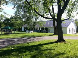maryland wedding venue engedi estate