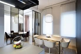 formal dining room sets for 6 web satunya. Kitchen \u0026 Dining Room - Phoenix By Varenna, Table Rimadesio, Chair Poliform, Spokes Foscarini, Pantry Erba Mobili, Curtain Timurian, Formal Sets For 6 Web Satunya