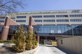 St Luke S Cedar Rapids My Chart University Of Iowa Hospitals Reviewing Parent Child Records