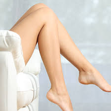 Image result for laser hair removal thumbnail