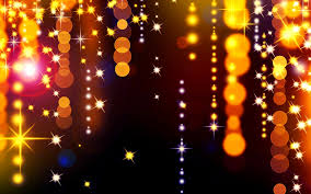 christmas lights backgrounds. Simple Backgrounds Christmas Lights And More On Backgrounds I