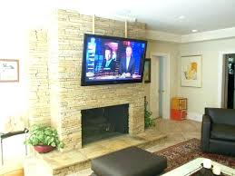 tv fireplace ideas fireplace ideas install flat screen over stone fireplace fireplace ideas above fireplace ideas