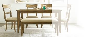 furniture perfect for every e kitchen dining collection