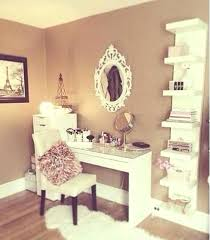 modern bedroom ideas for teenage girls. Cool Modern Bedroom Ideas For Teenage Girls Best Bedrooms On Regarding E