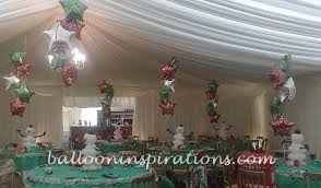 office decoration for christmas. office christmas party decorations parties archives page 2 of ballooninspirations decoration for