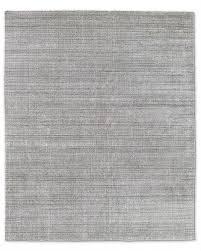 best rug images on regarding restoration hardware rugs ideas area