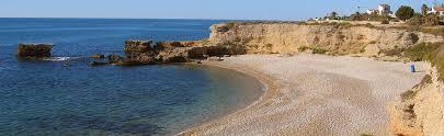 Qué Ver En Vinaroz El Paraíso Gastronómico Del MediterráneoQue Hacer En Vinaroz