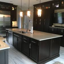 countertop lighting. Aceno Granite Kitchen, Bath \u0026 Lighting Countertop