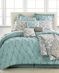 Awesome Best 20 Queen Bedding Sets Ideas On Pinterest King Size ... & Amazing Best 25 Teal Bedding Sets Ideas On Pinterest Bedroom Fun Teal With  Regard To Teal Color Comforter Sets ... Adamdwight.com