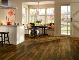boston armstrong vinyl with stone cleaners kitchen traditional and flooring