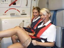 stjuardese sex,seksi stjuardese,seksi foto, erotika,stjuardese, erotska stjuardesa,seks u avionu, piloti seks
