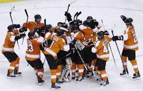 flyers philly anyway anyhow anywhere philly sports talk