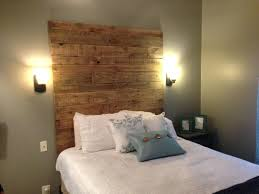 Plank Headboard Uk Diy Plans Ideas. Plank Headboard Diy Plans Style. Plank  Headboard Plans Diy ...