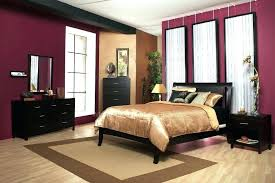 womens bedroom furniture. Womans Bedroom Furniture Ideas Best Young Woman Or Womens