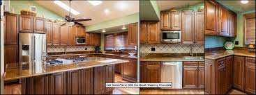 Best Quality Kitchen Cabinets Priest Cabinets Custom Kitchen Cabinets Custom Designed Kitchen