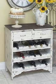 furniture restoration ideas. lots of other repurpose ideas too unique ways to the old into something different love all diy furniture restoration i