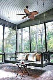 outside ceiling fans outdoor patio ceiling fans outdoor porch ceiling fans outdoor ceiling fan pergola ceiling outside ceiling fans