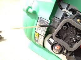 hitachi gas leaf blower. hitachi gas leaf blower r
