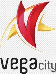 Vega Graphic Design Vega Graphic Design Png Download 800x800 6318520 Png