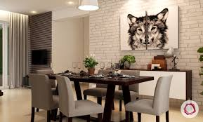 Simple Dining Room Design Awesome Decorating Ideas