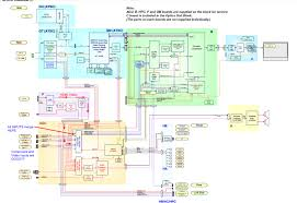 wiring diagram for carrier package unit images wiring diagram pump wiring diagram a likewise low vole