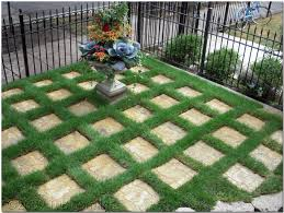 Small Picture Design Your Garden Garden Design Ideas