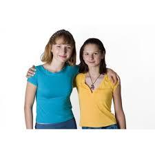 For teen girls ehow com