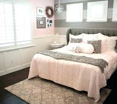 Black White And Pink Bedroom Ideas Grey – Pages Ideas Sample Examples