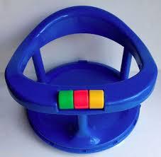 safety 1st bathtub ba bath seat swivel blue chair ring w suction bathtub chairs