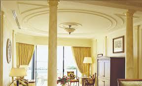 3 bedroom condos. 3 bedroom condominium with balcony at palazzo versace gold coast, australia condos