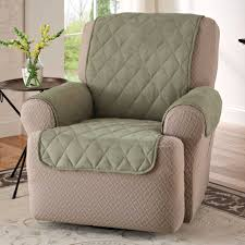 swivel rocking chairs for living room. Fabulous Swivel Rocking Chairs For Living Room And Glider Collection Pictures