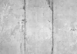 concrete floor wallpaper. Brilliant Floor Grafico Custom Wall Coverings  The Block Shop Distressed Concrete Panels  Wallpaper  On Floor E