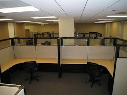 small office cubicle small. Size 1024x768 Modern Office Cubicle Design Ideas Small