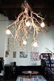 cool lights living. Cool Lighting Ideas For Living Room Modern Lamps Lights