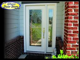 single front doors. popular single exterior doors with lotus front door i