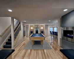 basement ideas pinterest. Basement Ideas Pinterest 1000 Images About Designs On Set S